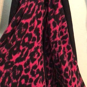 Betsey Johnson Intimates & Sleepwear - Bath robe